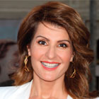 Nia Vardalos on how to stay healthy while parenting