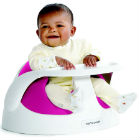 Fun and functional products for baby years and beyond