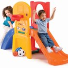10 Toys for summer fun
