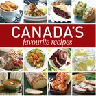 5 Great cookbooks to give (or receive) this holiday season