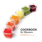 Book review: Cookbook for Weaners