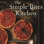 Book Review: The Simple Bites Kitchen