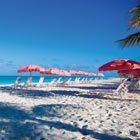 Family getaway: Ocean Club, Turks and Caicos