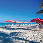 Family getaway: Ocean Club, Turks and Caicos