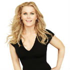 Alison Sweeney shares her strategies for raising healthy kids