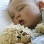 Sleep apnea isn't just for adults