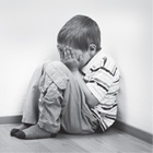 Help Me Sara: Should we consider spanking our child?