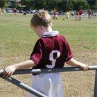 The keys to developing self-discipline in children