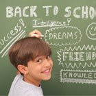 The importance of back to school routines