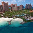 The Coral, Bahamas
