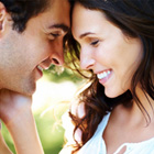 Ask the expert: How can I regain confidence in my sexuality?