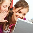 Study finds parents more concerned about cyberbullying than ever before