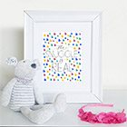 Check out these free nursery printables