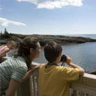 10 ways to spend more time in nature with your kids