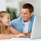 Helping your child succeed in the digital world