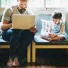 How to manage FOMO parenting
