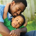 Autism: How to handle your child's condition