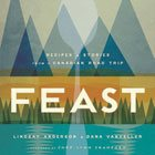 Book Review: Feast