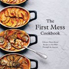 Book Review: The First Mess Cookbook