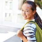 Momsense: How to choose a properly fitting backpack