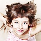 Momsense: The facts of Lice
