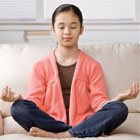 Teaching your tween mindfulness