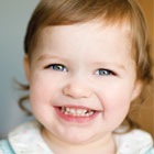 Ask the expert: How can I get my toddler to stop grinding her teeth?