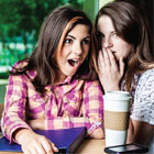 Kicking your teen&#39;s caffeine addiction to the curb