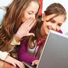 Tips for parents on how to deal with cyber bullying