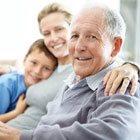 NDP introduce bill to support grandparents raising their grandchildren