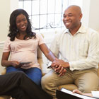 The latest trends in birthing