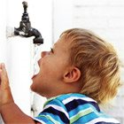 Nutrition: Are your kids staying hydrated?