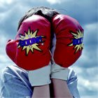 What Canada's schools are doing about bullying