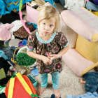 Momsense: How to de-clutter your life