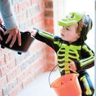 Top Halloween safety tips