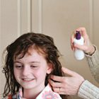 How to detect and get rid of lice