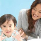 Stop, Drop & Play: 10 ways to take 10 minutes with your kids