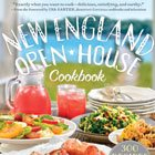 Book Review: New England Open House Cookbook