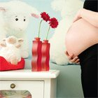 Pre-Term and Post-Term Births