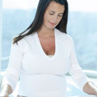 Managing urinary issues during pregnancy