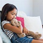 One-minute mindfulness: Take a puppy break