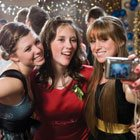 7 ways to help fundraising efforts for prom