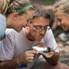 4 easy steps to choosing the best summer camp