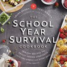 Book Review: The School Year Survival Cookbook