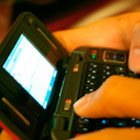 Kids and cell phones: Does text literate equal English literate?