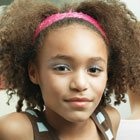 What to do when your tween wants to wear makeup