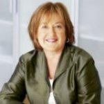 Rosie Schwartz, RD