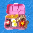 4 amazing bento boxes (and what to put inside them)