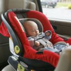 5 most common car seat errors and how to prevent them