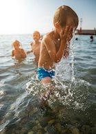 50 must-do summer activities